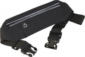 Neopren-Hüfttasche
